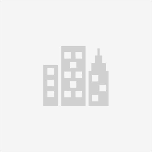 Vacancies | PathCare