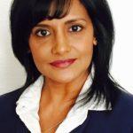 Dr Nerissa Lazarus