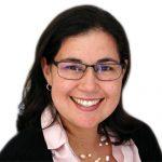 Dr Tanya Wantenaar
