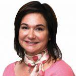 Dr Karen Brundyn