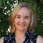 Dr Sophette Gers