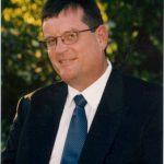 Dr Willem Brummer