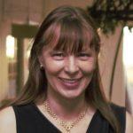Dr Janice van der Merwe
