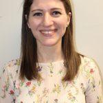 Dr Mariza Hoffmann