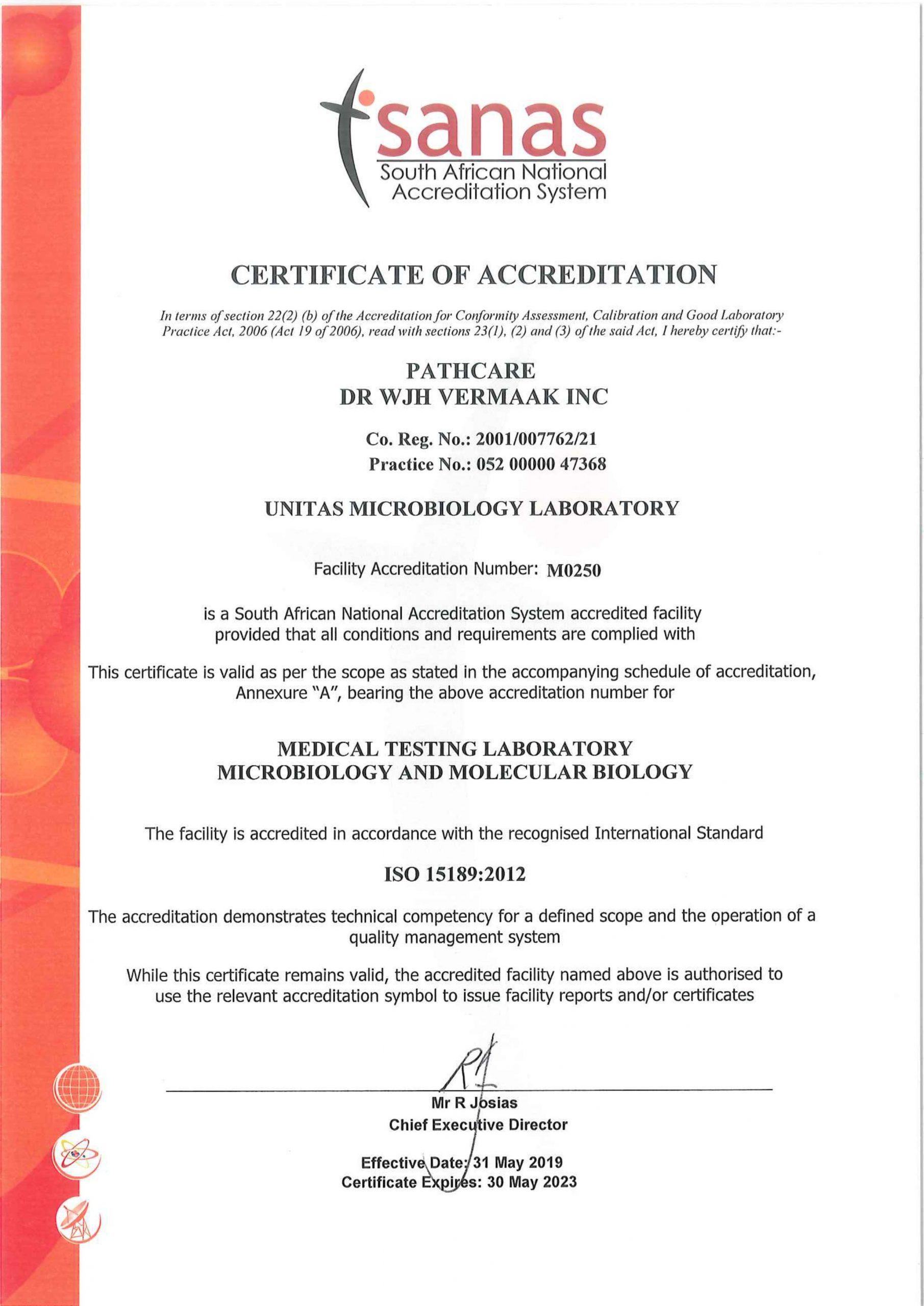 M0250 Unitas Micro Molecular Rev 17