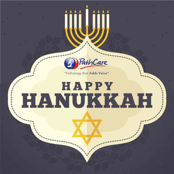 Hanukkah Day FB insta