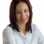 Dr Debbie Jafta