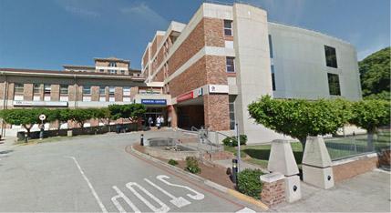 st georges medical centre