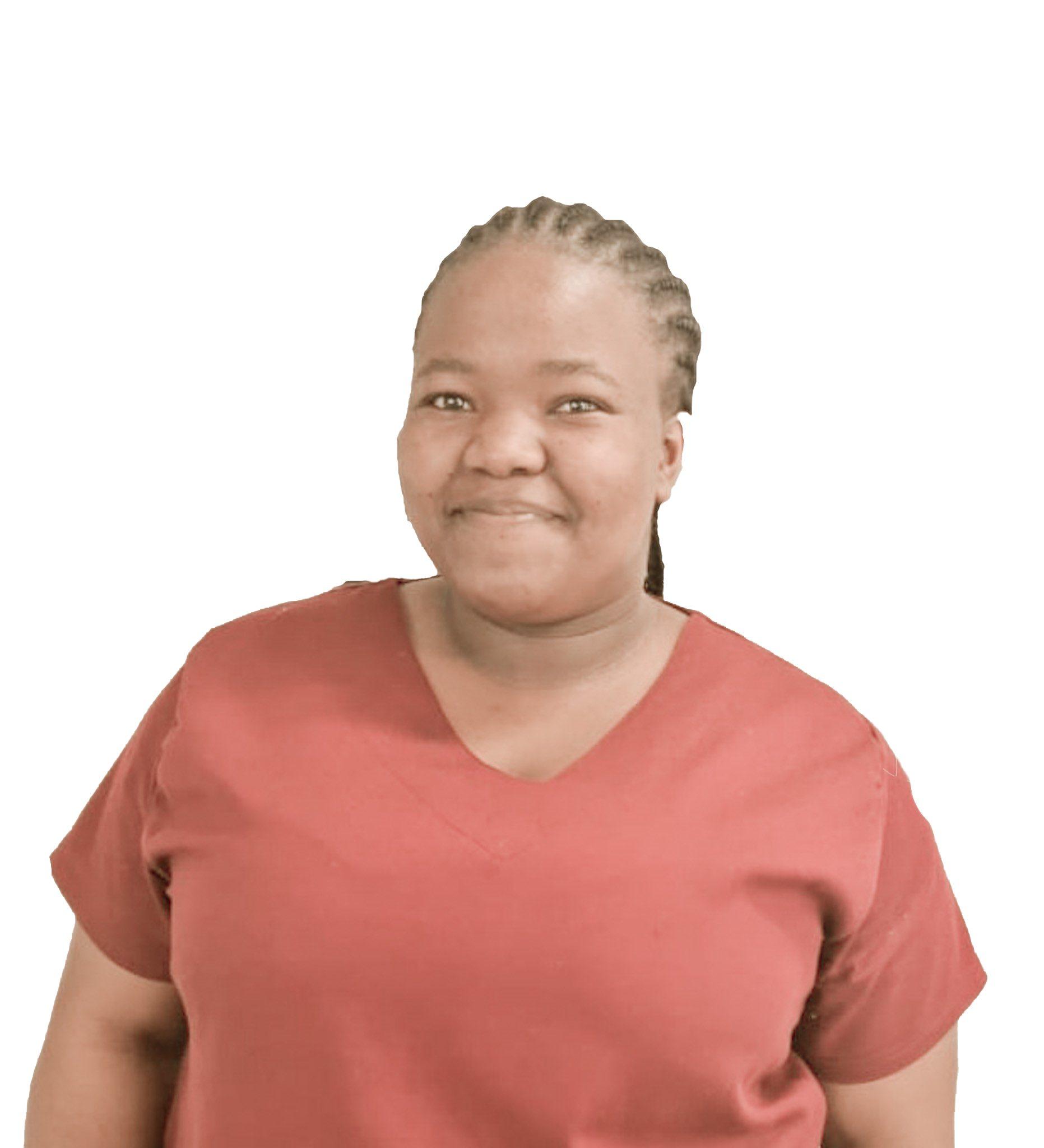 Sive Mkefa